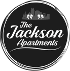 The Jackson Apartment Homes