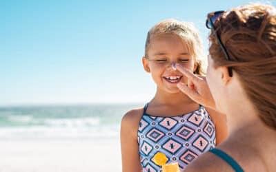 Melanoma: Three Things You Should Know